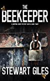THE BEEKEEPER a gripping crime mystery with a dark twist