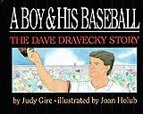A Boy and His Baseball, Judy Gire, 0310586305