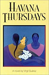 Havana Thursdays: A Novel