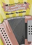 Marche/Tarentelle/Various
