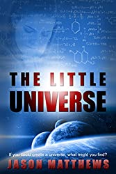 The Little Universe