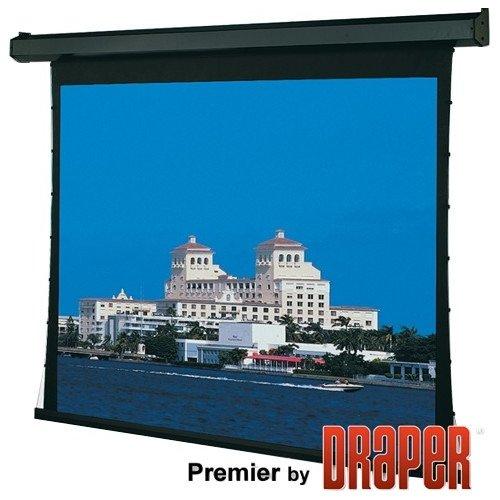 Draper - 101755FN - Draper Premier Electric