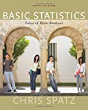 Basic Statistics 10th Edition