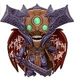 POP! Games: Destiny - Oryx