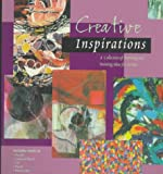 Creative Inspirations, Rockport Publishers Staff, 1564963861