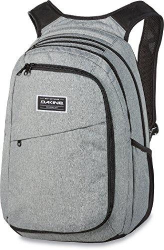 Dakine Network II Backpack, Sell Wood, 31L