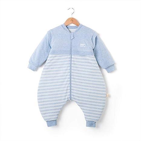 Sacos De Dormir Para Bebé Saco De Dormir De Pierna De ...