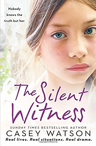 The Silent Witness (The Silent Witness)