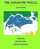The Singapore Puzzle