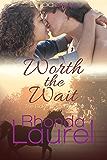 Worth the Wait (The Blake Boys Book 16)