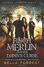 Harley Merlin 12: Finch Merlin and...