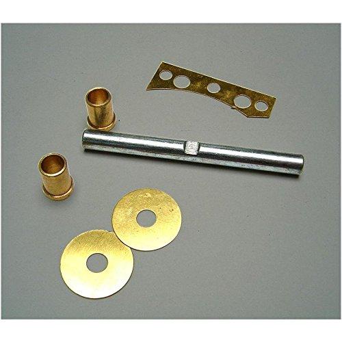 AutoLoc Power Accessories 185326 Lambo Vertical Door Bearing Rebuild Kit for SlimLine Kit