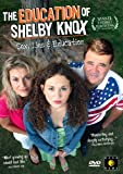 Shelby Knox--a wide-eyed, precocious activist--is the star of THE EDUCATION OF SHELBY KNOX, a riveting tale of one girl's mission to bring sex education to schools in her ultra-conservative hometown of Lubbock, Texas. Bursting with original character...