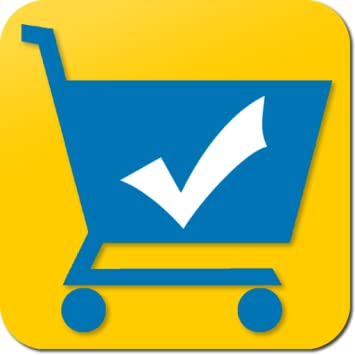 amazon com shopamore lite shopping and grocery check list with