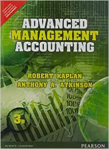 Advanced Accounting / Edition 12