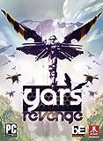 Yars Revenge [Download]