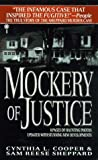 A Mockery of Justice, Cynthia L. Cooper and Sam Reese Sheppard, 0451407636