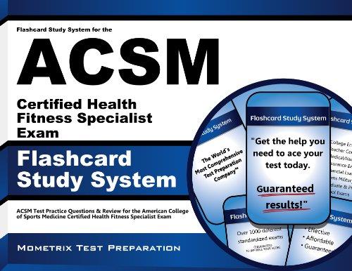 american citizenship practice test pdf