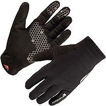 Endura Thermo Roubaix Winter Cycling Glove