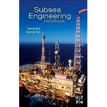 Subsea Engineering Handbook