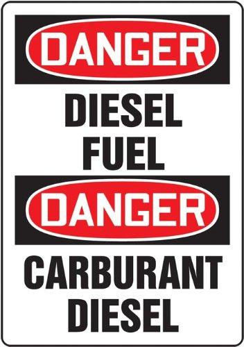 accuform-signs-fbmchl211va-aluminum-french-bilingual-sign-legend-danger-diesel-fuel-danger-carburant
