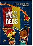 capa de O Baile Do Menino Deus