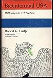 Bicentennial U. S. A., Robert G. Hartje, 0910050090