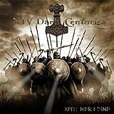 Gzit Dar Faida by Xiv Dark Centuries