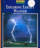 img - for Prentice Hall Science Exploring Earth's Weather book / textbook / text book
