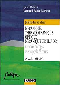 mécanique des fluides 2e édition manuel de solution cengel