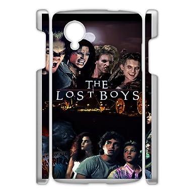 the best attitude 5f124 1dbb0 The Lost Boys for Google Nexus 5 Cases Phone Case & Custom Phone ...
