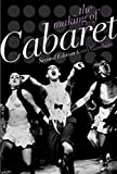 A handy and engaging chronicle, this book is the most detailed production history to date of the original Broadway version of Cabaret, showing how the show evolved from Christopher Isherwood's Berlin stories, into John van Druten's stage play...