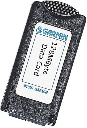 tarjeta de memoria gps garmin