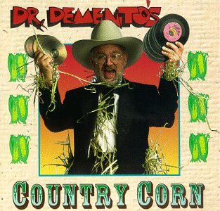 Dr Demento Country Corn by Rhino