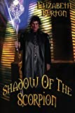 SHADOW OF THE SCORPION (The Everdark Wars Series)