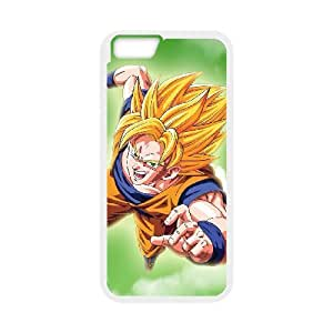 iphone 6s Plus 5.5 Phone Case Dragon Ball Z Case Cover RP7P554451