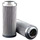 Parker 930369Q Replacement Filter by Main Filter Inc (6 Pack of Filters)