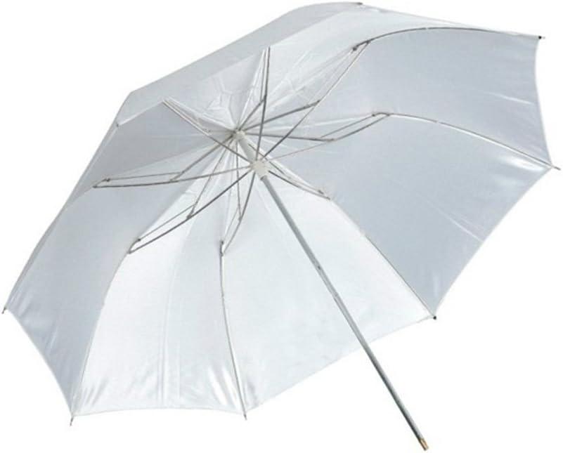for Studio lamp Lighting Market/&YCY 84cm 33Photography Photo Studio Pro Umbrella Translucent White Diffuser Soft Umbrella