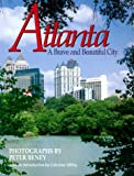 Atlanta, Peter Beney, 1561450952