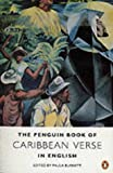 The Penguin Book of Caribbean Verse in English, Paula Burnett, 0140585117