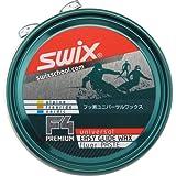 Swix F4 Universal Paste Wax - 40ml
