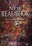 The New Real Book Vol.3 - C