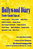 Hollywood Diary, Richard Lamparski, 1593930526