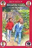 Behind the Garden Gate Mystery, Shirley Young Levitt, 1890676861