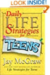 Daily Life Strategies For Teens (Jay...