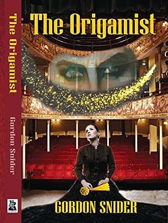 ebook Aurora sau răsăritul care se întrezăreşte : aceasta înseamnă: rădăcina sau muma filosofiei, astrologiei şi teologiei pe temeiul