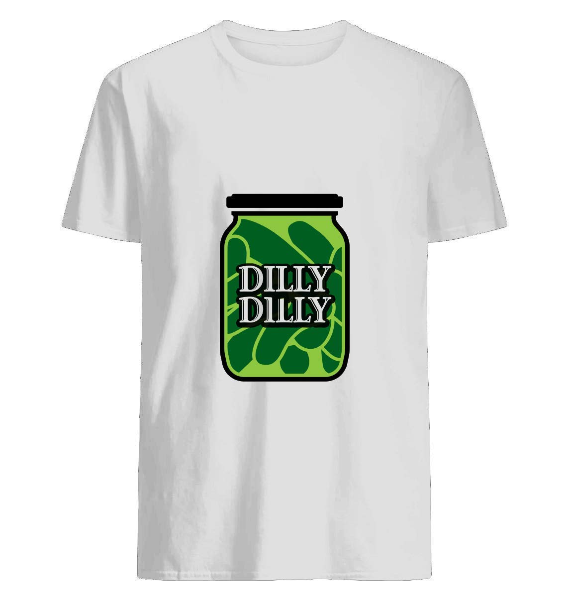 Dilly Dilly 14 Shirts