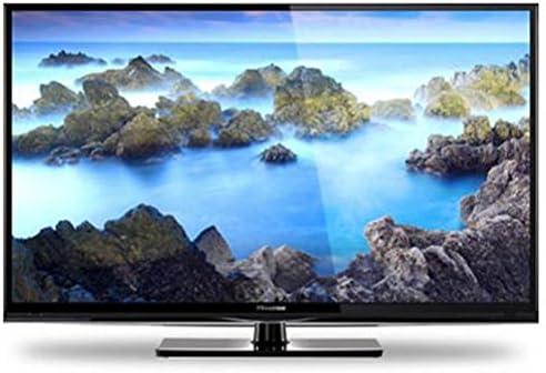 Hisense 40K366 LED TV - Televisor (101,6 cm (40