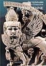Dictionnaire de la civilisation phénicienne et punique par Le Glay