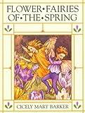 Flower Fairies of the Spring (The Original Flower Fairy Books)